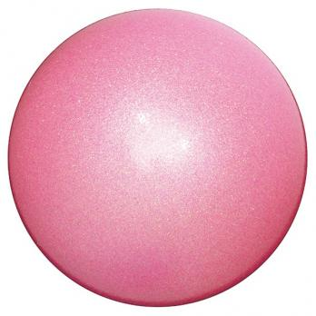 Мяч гимнастический Призма 18,5см