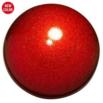 Мяч гимнастический Призма юниорский 17см
