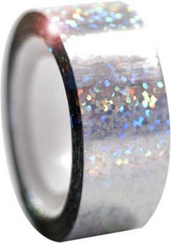 Скотч голографический DIAMOND