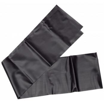 Резина для растяжки Indigo 1,5м сильной жесткости