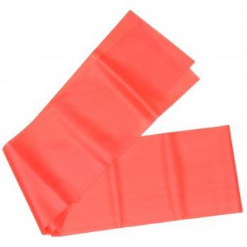 Резина для растяжки Indigo 1,5м средней жесткости