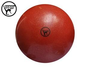 Мяч гимнастический юниорский 15-16см GO DO