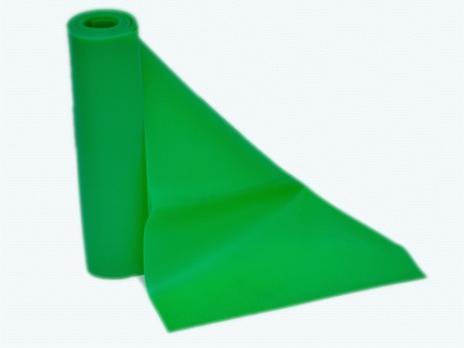 Резина для растяжки Sprinter 1.5м слабой жесткости