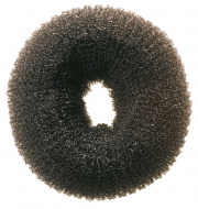 Валик для волос DEWAL